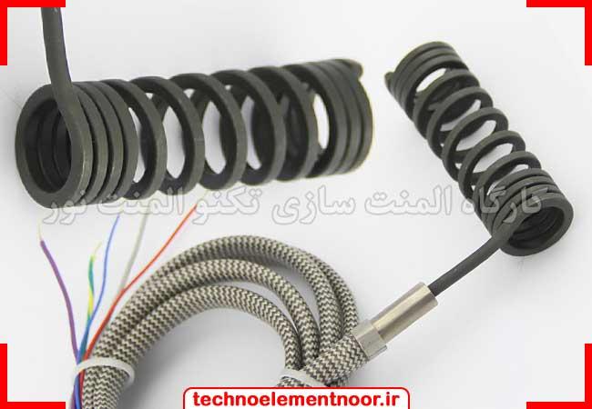 coil-heater-elements-maker